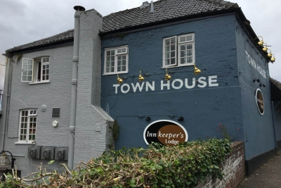 Activities - Town House Pub in Thorpe St Andrew