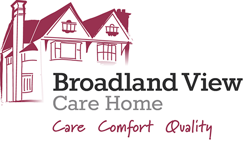 Norwich Care Home – Broadland View